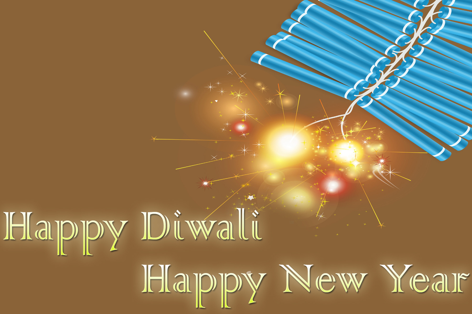 happy diwali happy new year runways rattles happy diwali happy new year